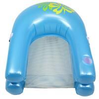 Aviva Sports Sol Lounge Pool Float