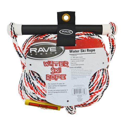 Rave Sports Water Ski Rope