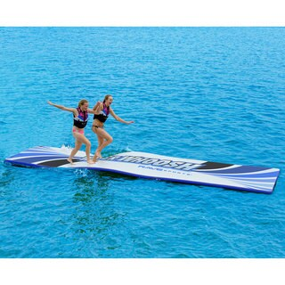 Rave Sports Water Whoosh Activity Mat|https://ak1.ostkcdn.com/images/products/7954807/7954807/Rave-Sports-Water-Whoosh-Activity-Mat-P15327343.jpg?_ostk_perf_=percv&impolicy=medium