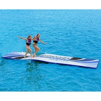 Rave Sports Water Whoosh Activity Mat