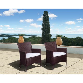 Atlantic Liberty Brown Wicker Deluxe Side Chairs (Set of 2)|https://ak1.ostkcdn.com/images/products/7954894/P15327621.jpg?impolicy=medium