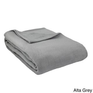 7687a45155 fleece blanket size – 2019 Inspirational Throw Blankets