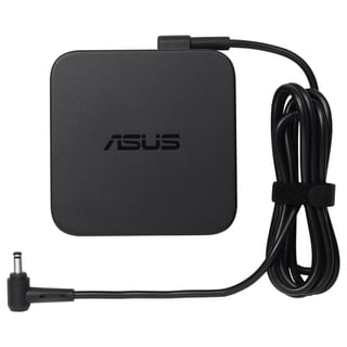 Asus 90W NB Square Adapter N90W-03
