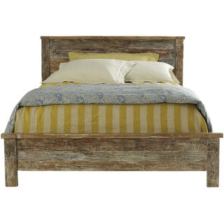 Kosas Home Hamshire Queen Bed