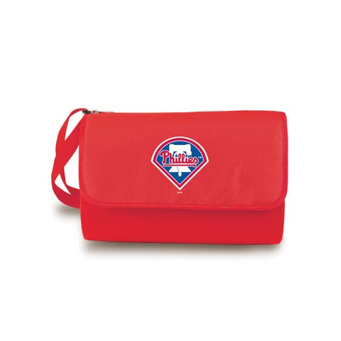 Picnic Time 'MLB' National League Blanket Tote