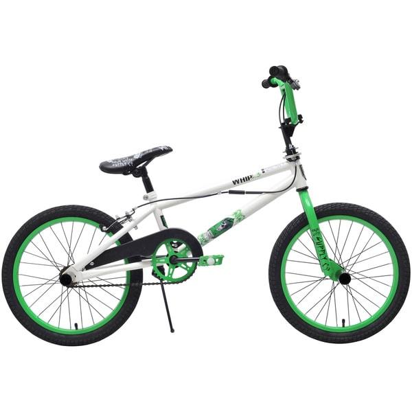 Shaun White 18-Inch Whip 1.3 BMX Bicycle