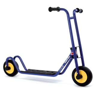 Italtrike Atlantic Scooter