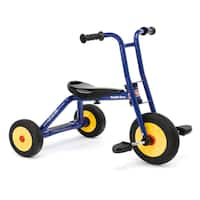 Italtrike Atlantic Small 10-Inch Tricycle