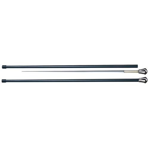 Cold Steel Aluminum Head Sword Cane 88SCFA
