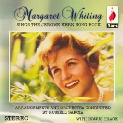 Jerome Kern - Sings Jerome Kern Songbook