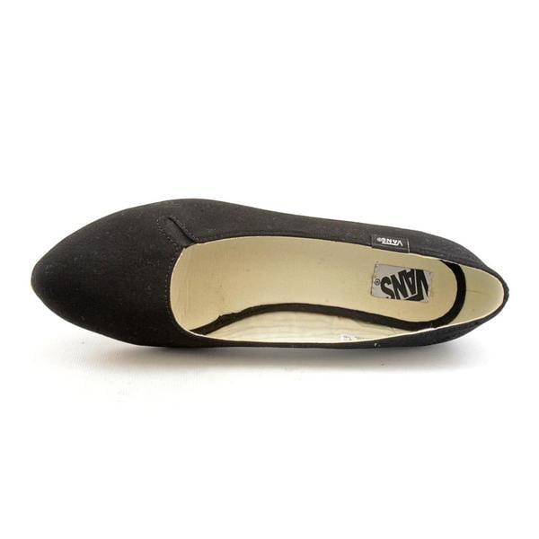 Buy \u003e vans ballet Limit discounts 61% OFF
