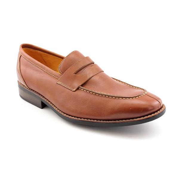 Sandro Moscoloni Men's 'Montclair' Leather Dress Shoes