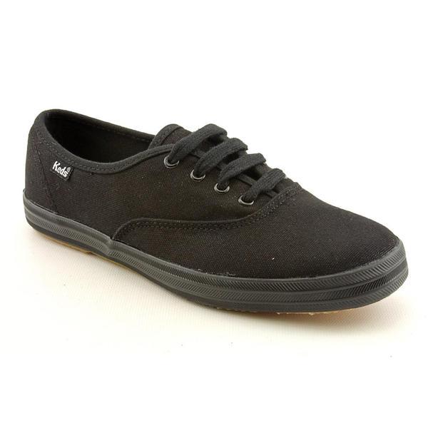 2fa02d92e5fe Shop Keds Women s  Champion Oxford CVO  Canvas Casual Shoes - Extra ...