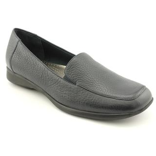 Trotters Women's 'Jenn' Leather Casual Shoes - Narrow (Size 9.5 )