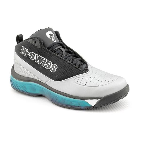 Monfils Shoe Size
