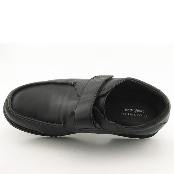 Shop Florsheim Men's 'Fairmont' Leather