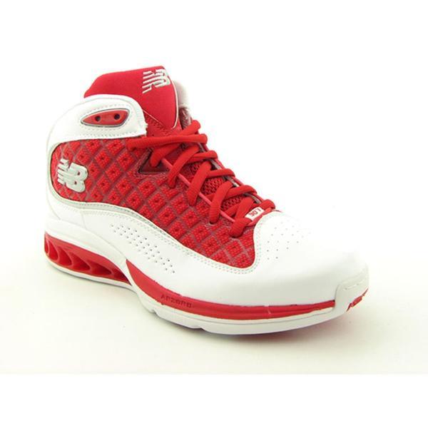 new balance basketball shoes 907