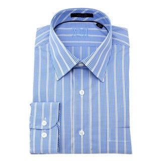 XMI Platinum Men's Dress Shirt