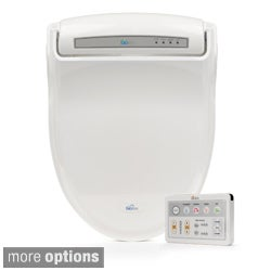 Supreme BB-1000 Bidet (2 options available)