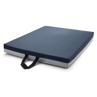 Kolbs General Use Gel Wheelchair Seat Cushion