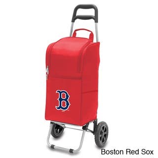 MLB 15-quart Insulated Cooler with Folding Trolley https://ak1.ostkcdn.com/images/products/7963377/P15334823.jpg?impolicy=medium