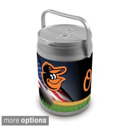 Picnic Time 'MLB' American League Can Cooler
