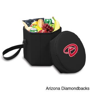 Picnic Time 'MLB' National League Bongo Cooler|https://ak1.ostkcdn.com/images/products/7963388/P15334832.jpg?impolicy=medium