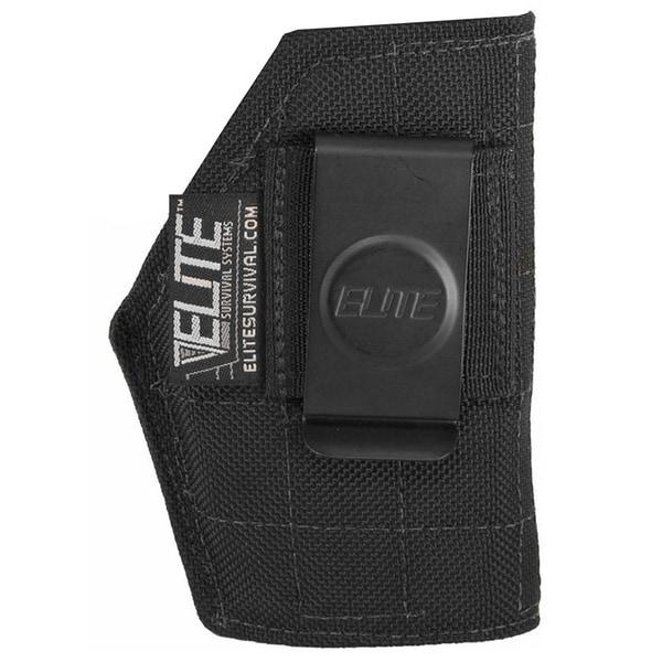 Elite Inside the Pant Clip Holster