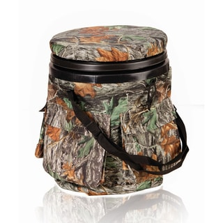 Big Game 5 Gallon GS1205 Sportsmans Bucket
