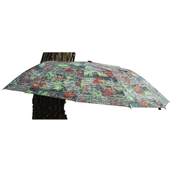 Big Game Treestands CR5056 XL Pop Up Umbrella