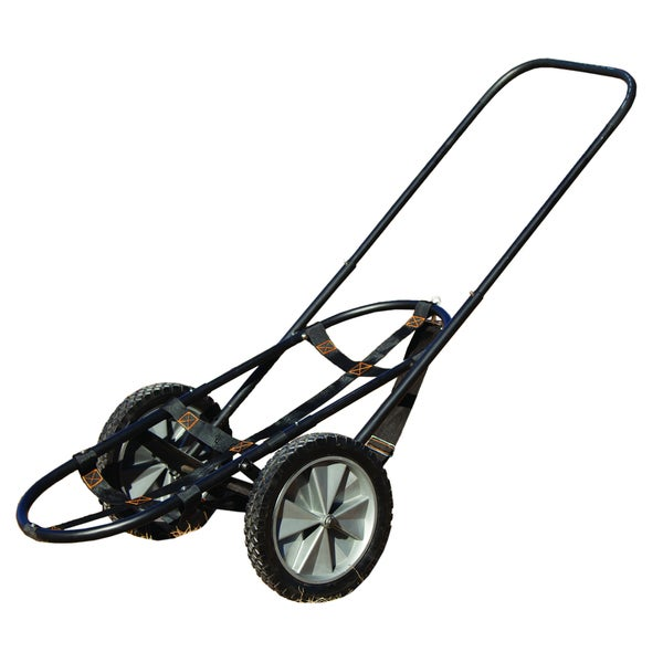 Big Game Treestands Pack-N-Pull Game Cart