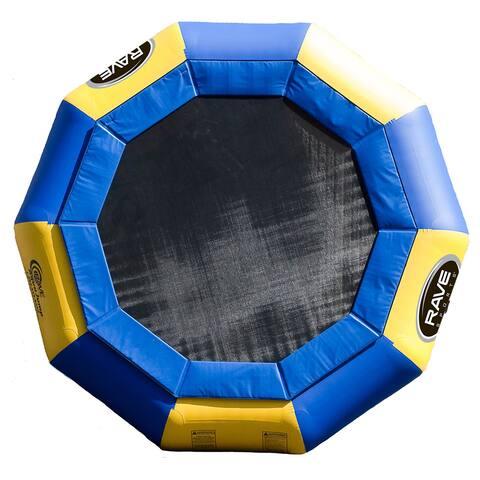 Rave Sports Aqua Jump Eclipse 150
