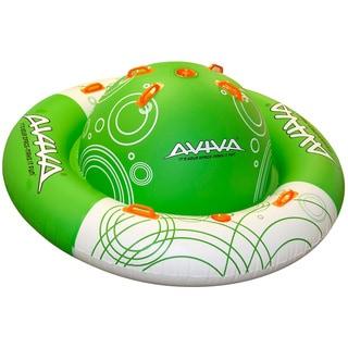 Aviva by RAVE Sports Saturn Rocker Pool Toy
