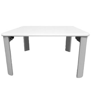 Low White Coffee Table Free Shipping Today 15337388