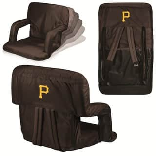 Picnic Time 'MLB' National League Ventura Seat|https://ak1.ostkcdn.com/images/products/7967386/P15337929.jpg?impolicy=medium