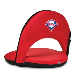 Picnic Time Oniva 'MLB' National League Seat (More options available)