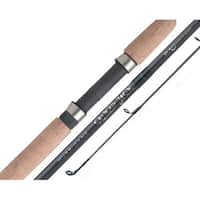 Hurricane Calico jack Spinning Rod