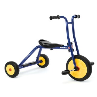 Italtrike Atlantic Large 14-inch Tricycle