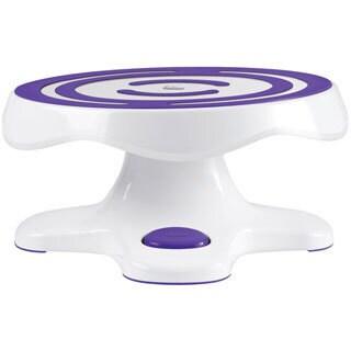 Tilt N Turn Ultra Cake Turntable
