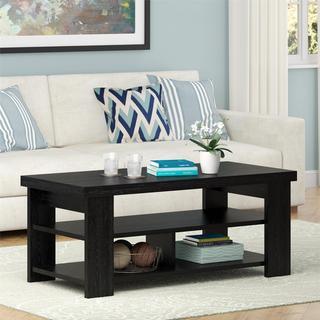 Altra Hollow Core Coffee Table