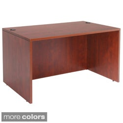 Regency Seating 47 Inch Laminate Desk