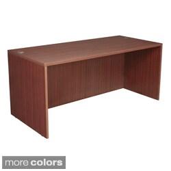 Regency Seating 66 Inch Desk Shell