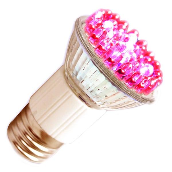Infinity LED GR-2 LED Grow Lights (Pack of 4)