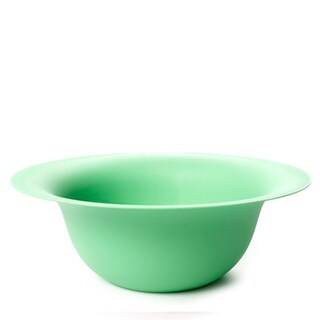 Bloem 'Gre-Fresh' Modica Bowl Planter (Pack of 6)