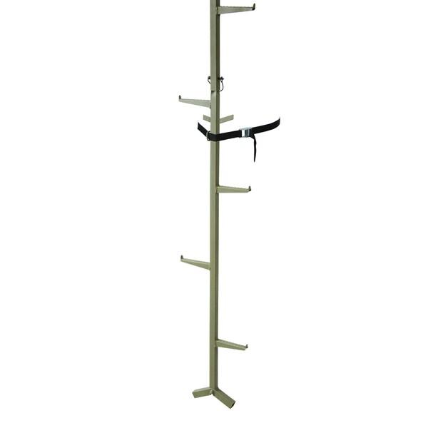 Millennium 20-foot Stick Climber