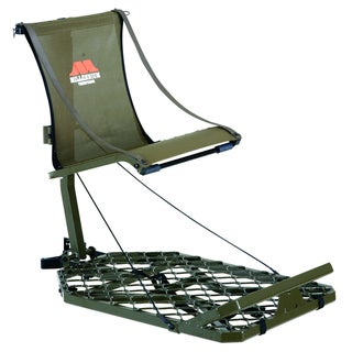 Millennium Monster Hang-On Treestand
