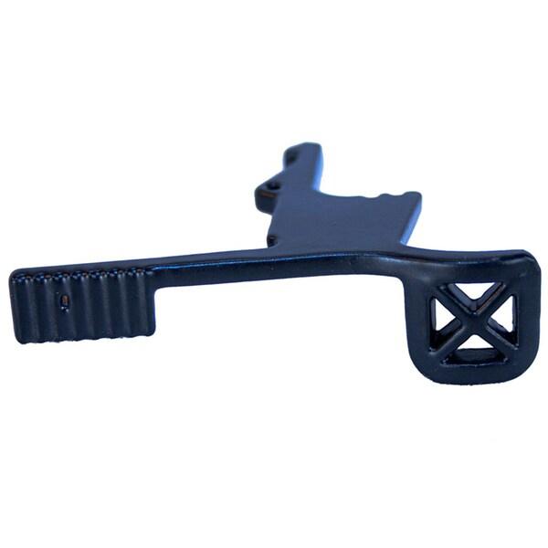 GMG AR15 Ambidextrous Tactical Latch