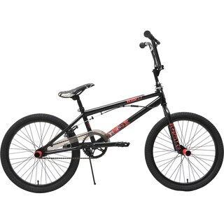 Shaun White 20-inch Whip 1.7 BMX Bicycle