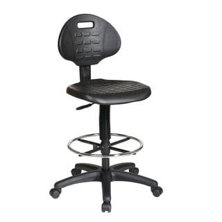 Armless Drafting Chair