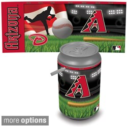 MLB 5-gallon Mega Can Cooler